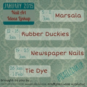 January-2015-NAILlinkup